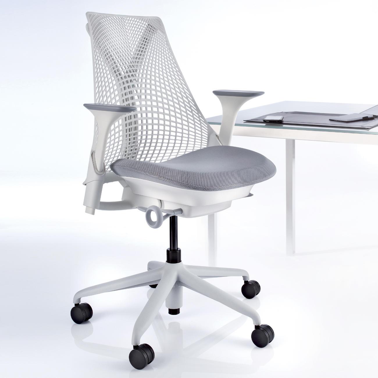 b rostuhl sayl 3 jahre garantie pro idee. Black Bedroom Furniture Sets. Home Design Ideas