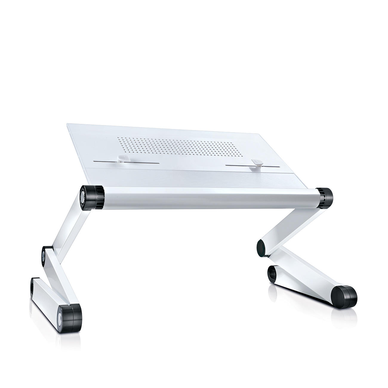 Vario Laptoptisch F 252 Rs Bett 3 Jahre Garantie Pro Idee