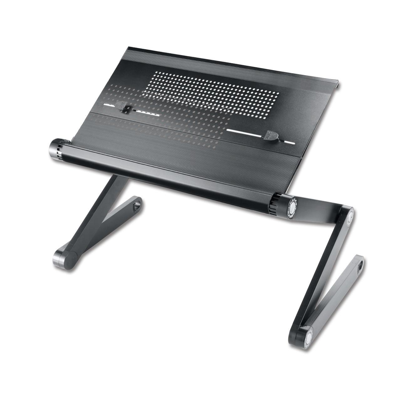 vario laptoptisch f rs bett 3 jahre garantie pro idee. Black Bedroom Furniture Sets. Home Design Ideas
