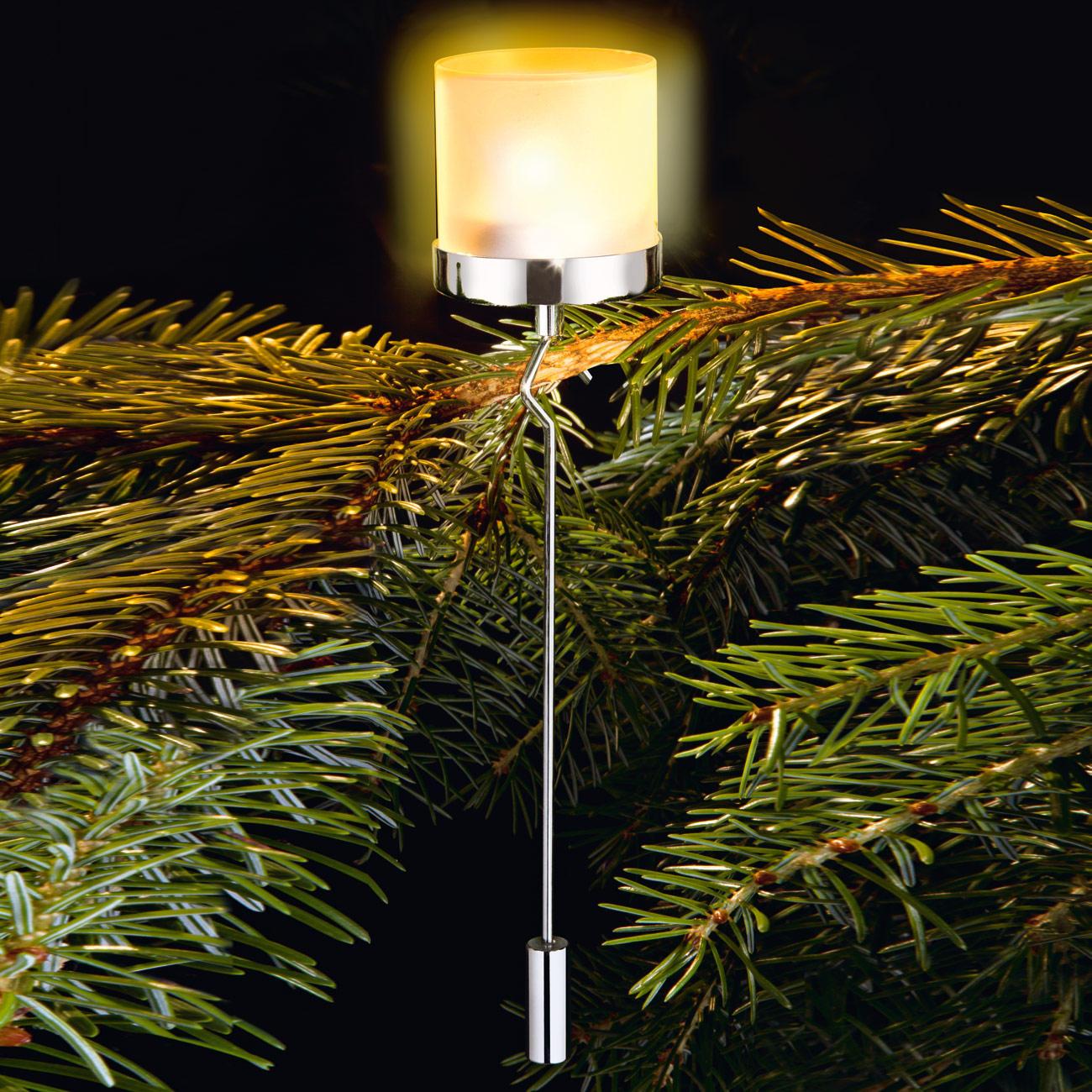 Best 28 teelicht weihnachtsbaum kerzenhalter f 252 r for Kerzenhalter fa r weihnachtsbaum