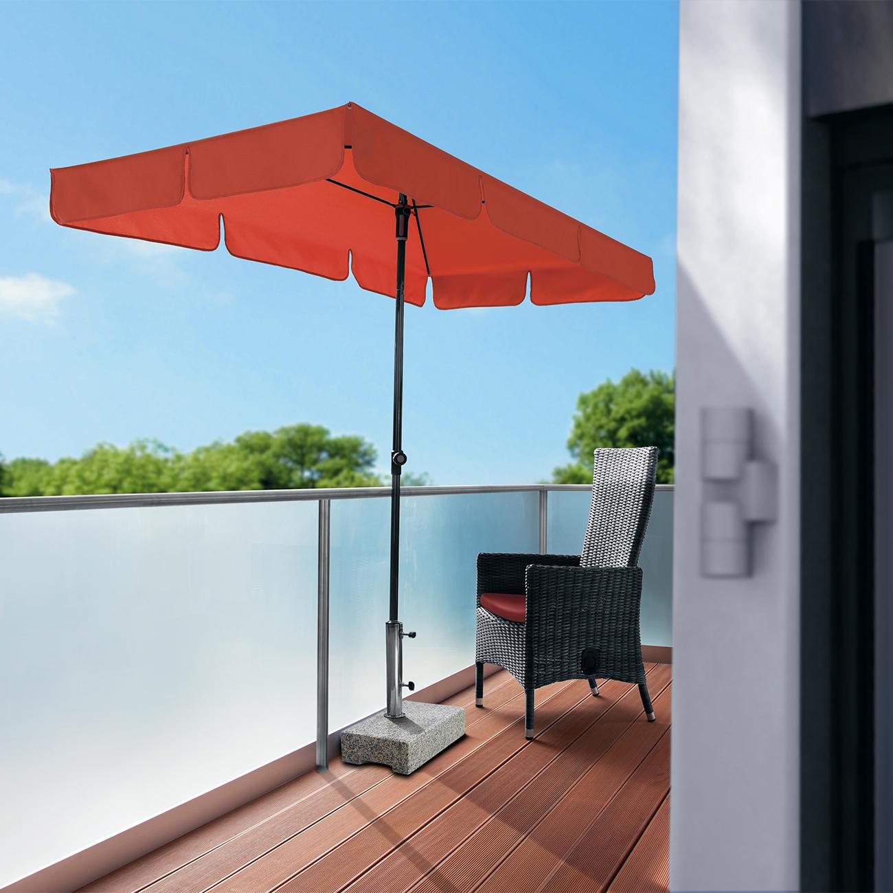 sonnenschirm f r balkon xa56 hitoiro. Black Bedroom Furniture Sets. Home Design Ideas