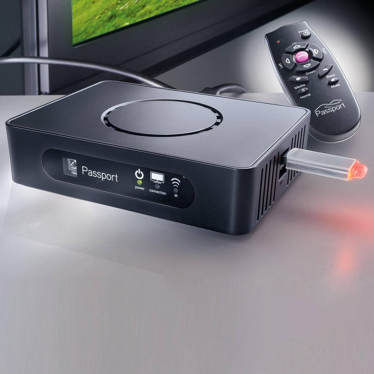 horizon fitness laufband paragon 6 inkl media player. Black Bedroom Furniture Sets. Home Design Ideas