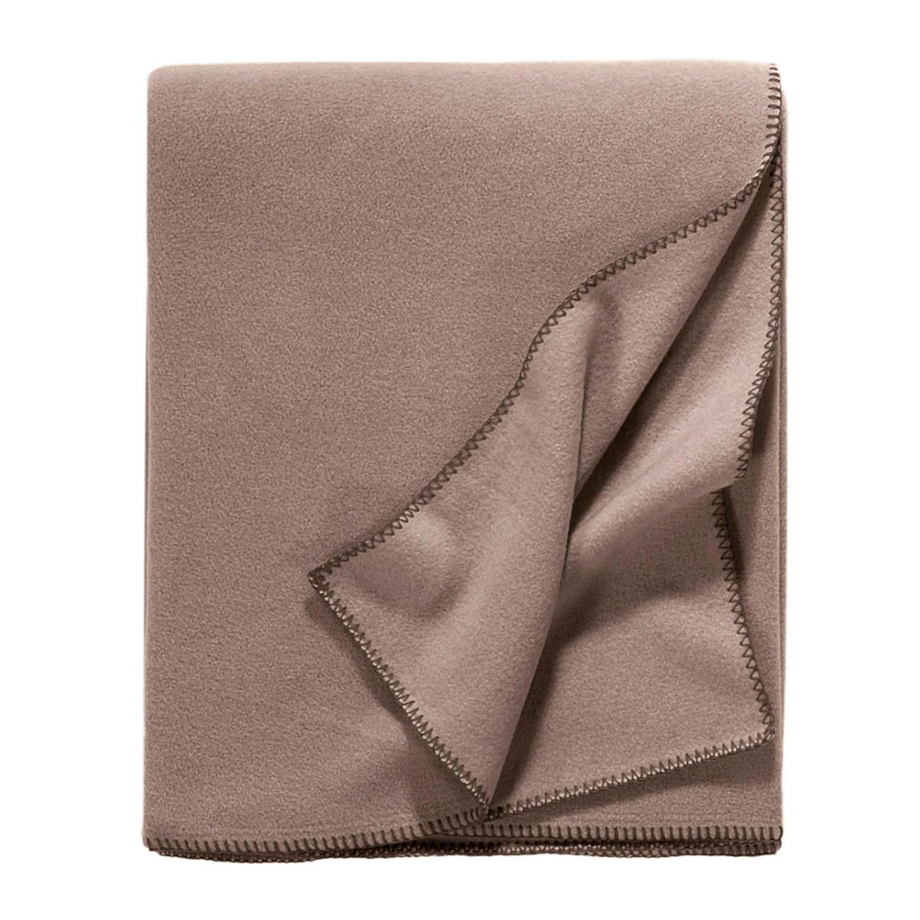 edel fleece decke 3 jahre garantie pro idee. Black Bedroom Furniture Sets. Home Design Ideas