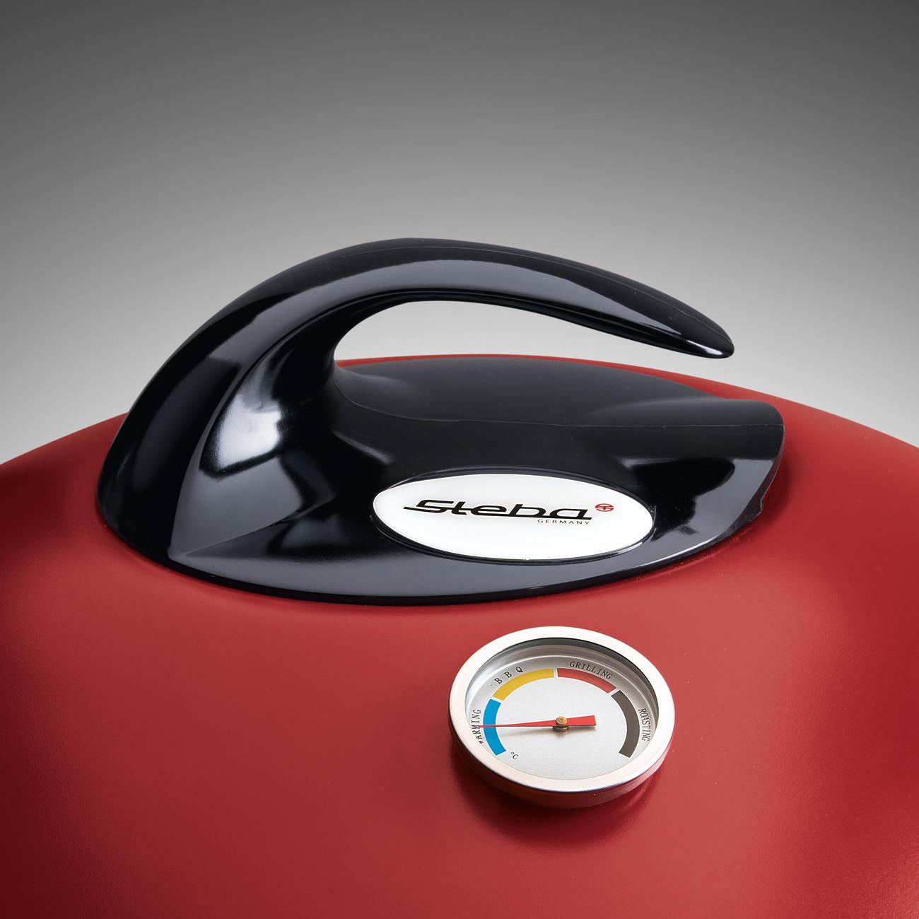 barbecue elektrogrill 3 jahre garantie pro idee. Black Bedroom Furniture Sets. Home Design Ideas