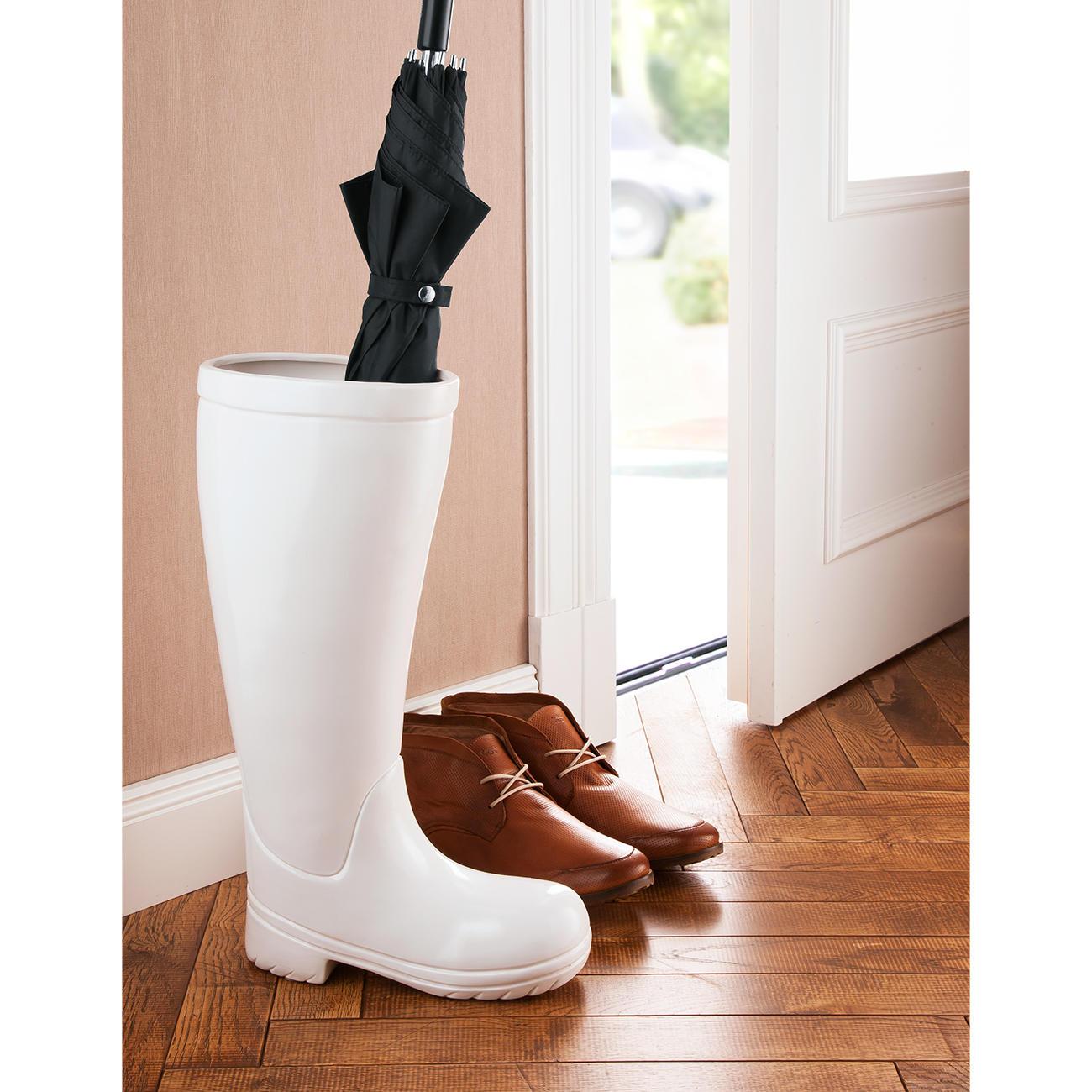 Stiefel Aufbewahrung boot tray alligator 3 jahre garantie pro idee