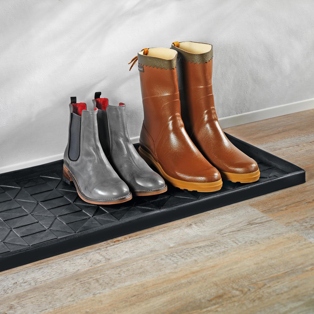 tica schuh und stiefel matte mit 3 jahren garantie. Black Bedroom Furniture Sets. Home Design Ideas