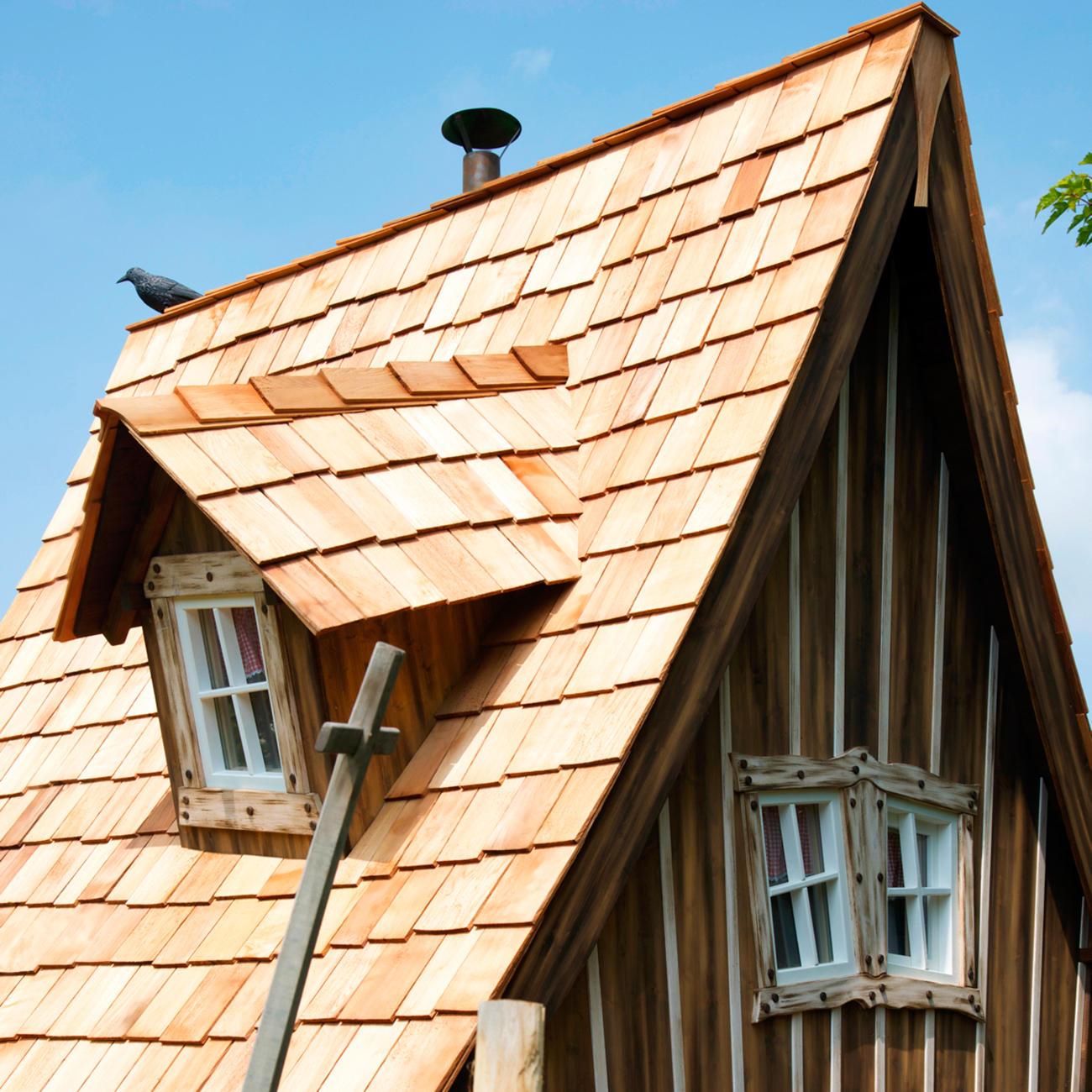 Gartenhaus modell lieblingsplatz my blog - Lieblingsplatz gartenhaus ...