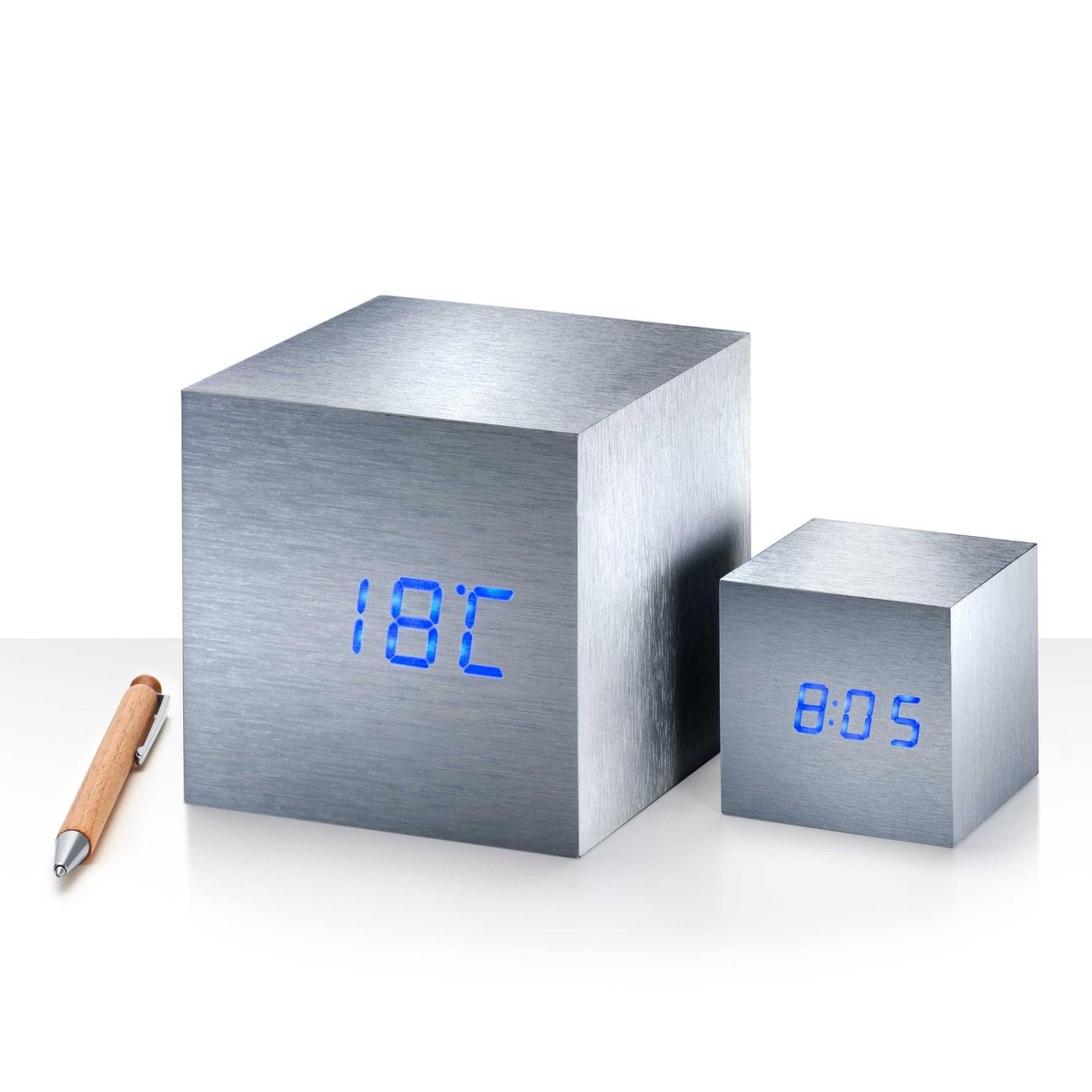 mini cube 3 jahre garantie pro idee. Black Bedroom Furniture Sets. Home Design Ideas