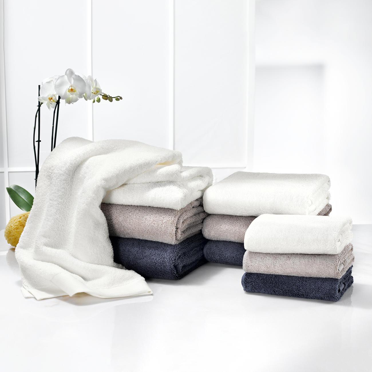 airdrop t cher 3 jahre garantie pro idee. Black Bedroom Furniture Sets. Home Design Ideas