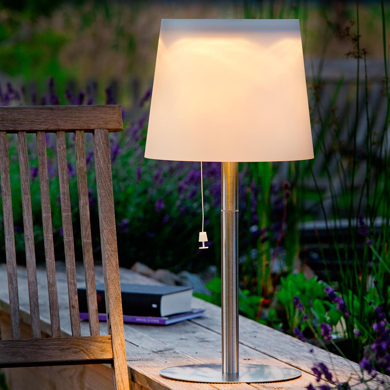 Garten Steckdose ist genial stil für ihr haus ideen