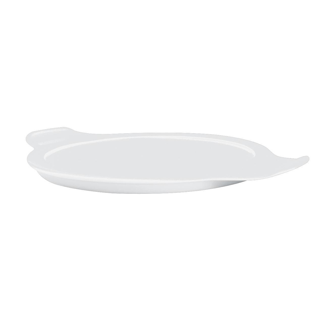 Eschenbach inducTherm Portionsschale 0,5 L, Weiß kaufen