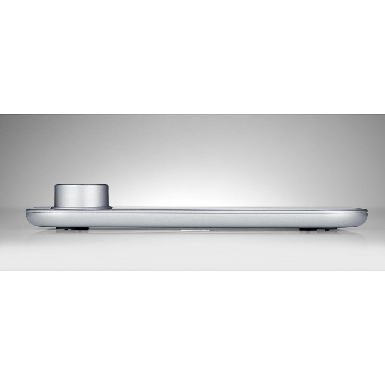 Caso Kitchen Energy Design Kuchenwaage Online Kaufen