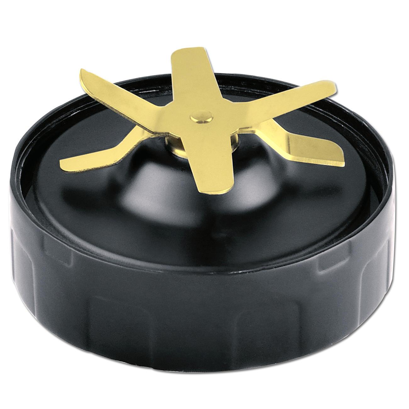 Gastroback design micro blender standmixer smoothie for Design tisch smooty