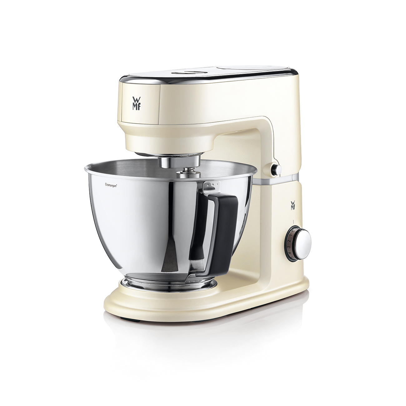 Wmf Küchenminis Küchenmaschine Mit 3 Jahren Garantie