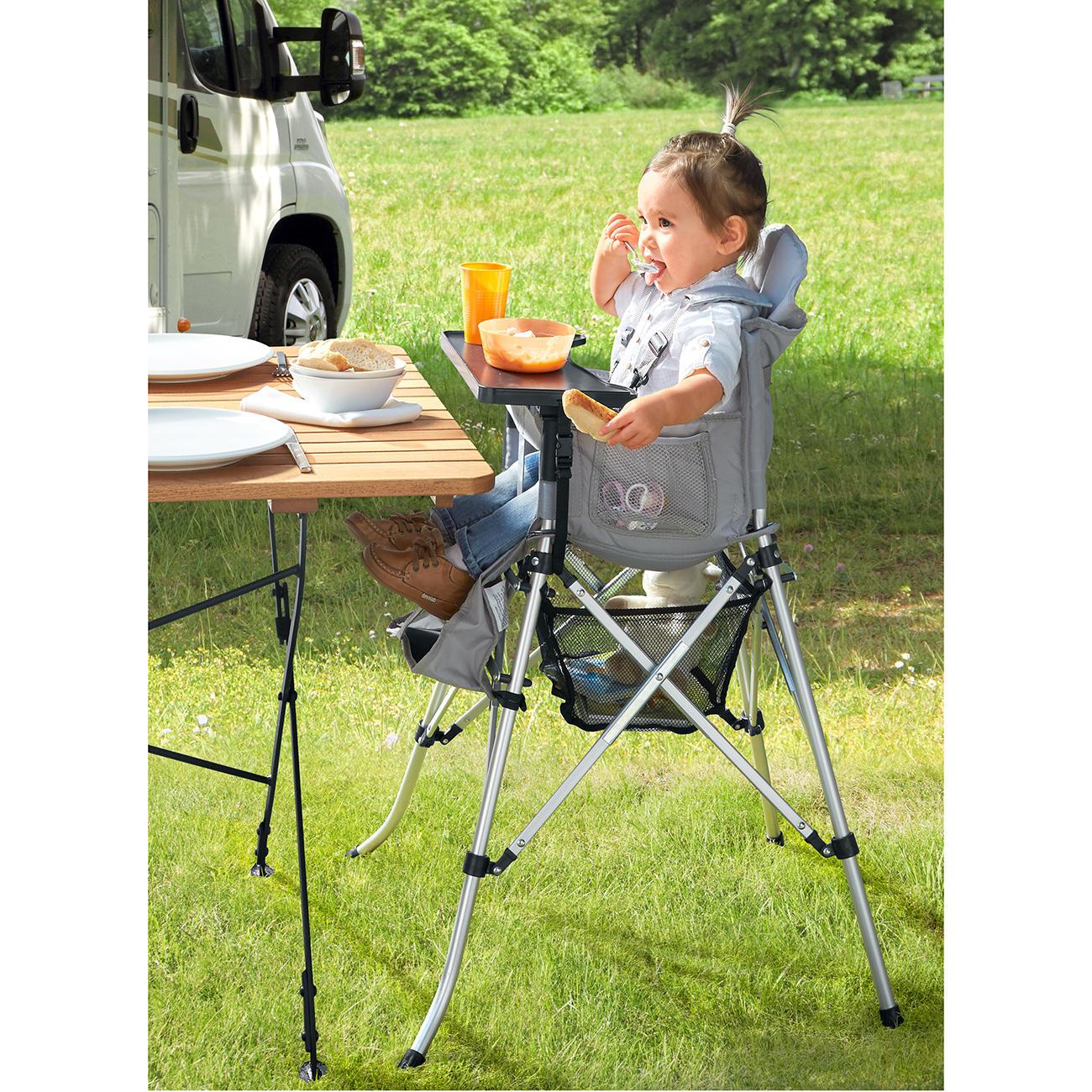 femstar faltbarer kinderhochstuhl one2stay 2 0 comfort. Black Bedroom Furniture Sets. Home Design Ideas