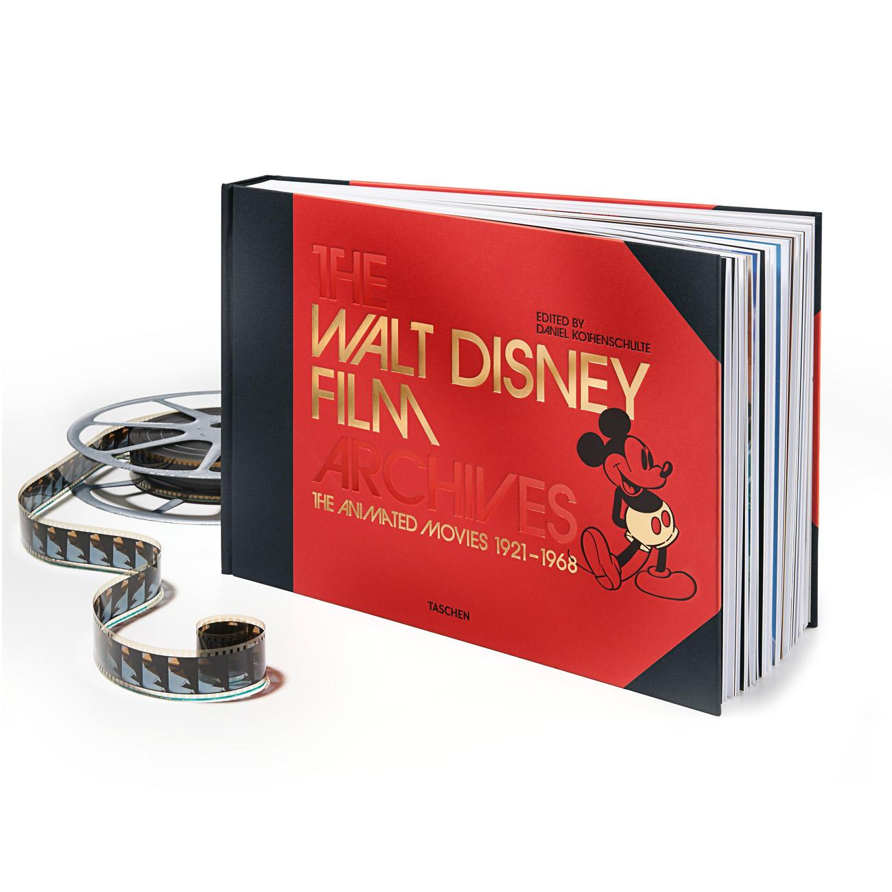bis € 300,- « Geschenkefinder « Specials « Alle Kategorien « Concept ...