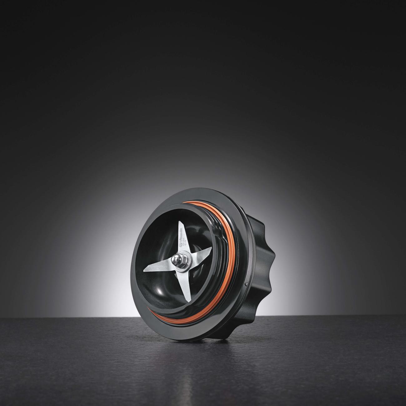 vitamix ascent a3500i 3 jahre garantie pro idee. Black Bedroom Furniture Sets. Home Design Ideas