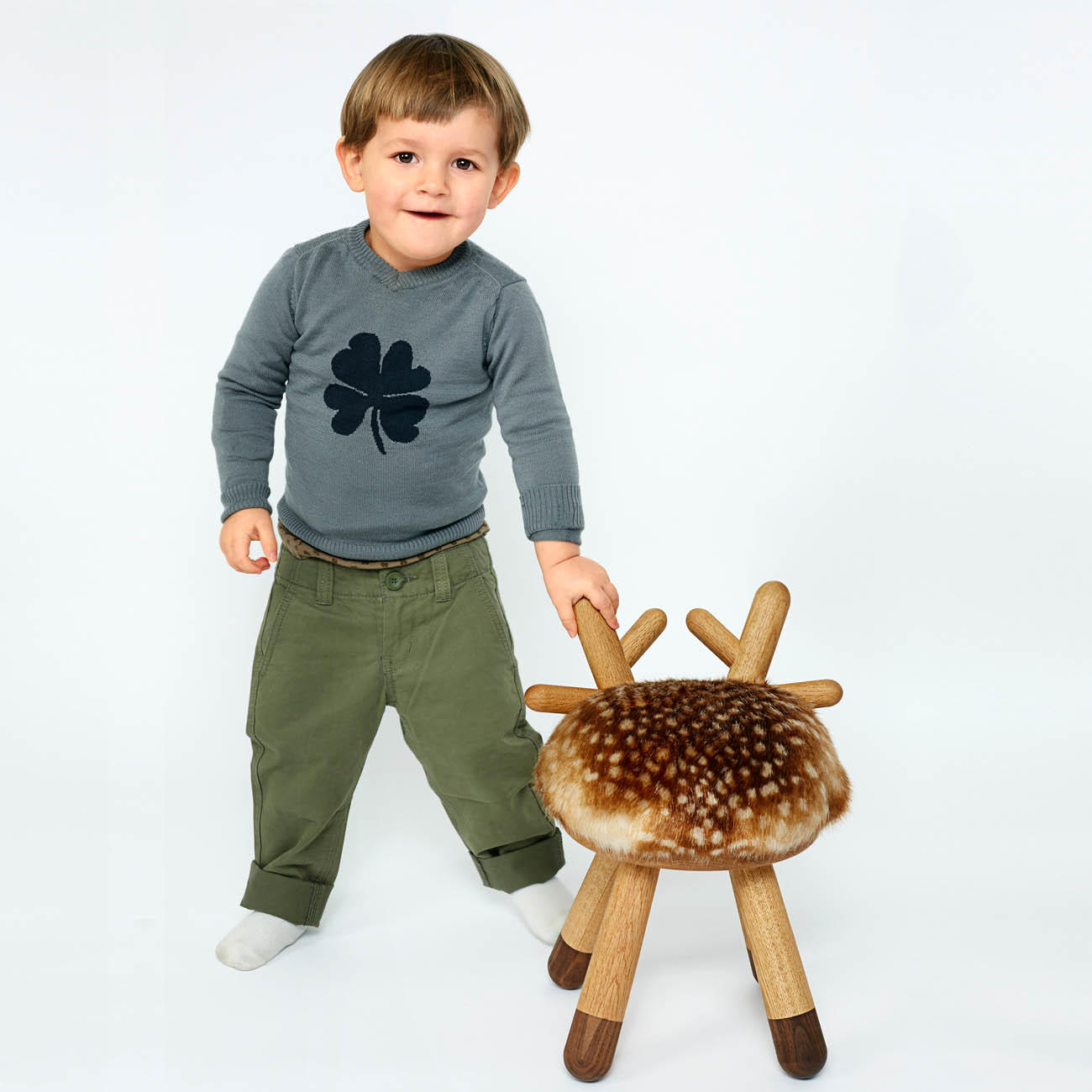 bambi chair webpelz 3 jahre garantie pro idee. Black Bedroom Furniture Sets. Home Design Ideas