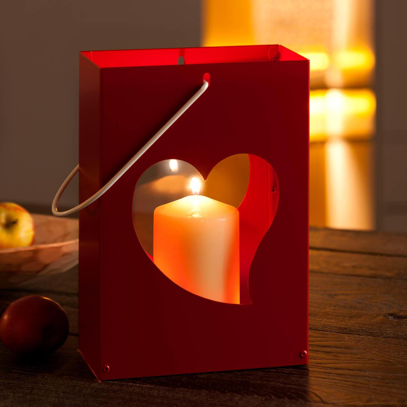 Hübsch Romantisches Schlafzimmer Mit Kerzen Fotos >> Romantisches ...