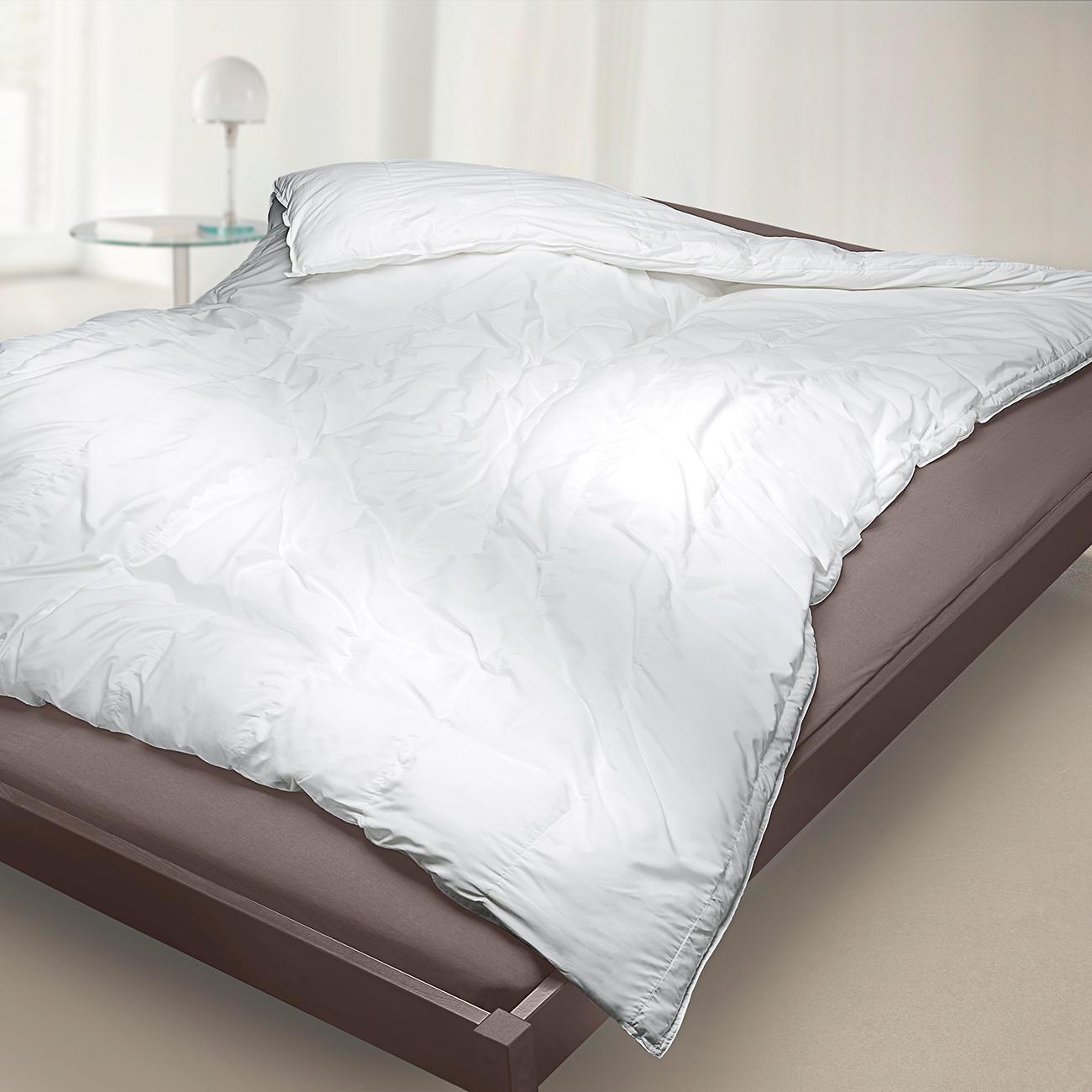 bettdecken migros set one schlafzimmer kleiderschr nke nussbaum bergr en bettw sche wo. Black Bedroom Furniture Sets. Home Design Ideas