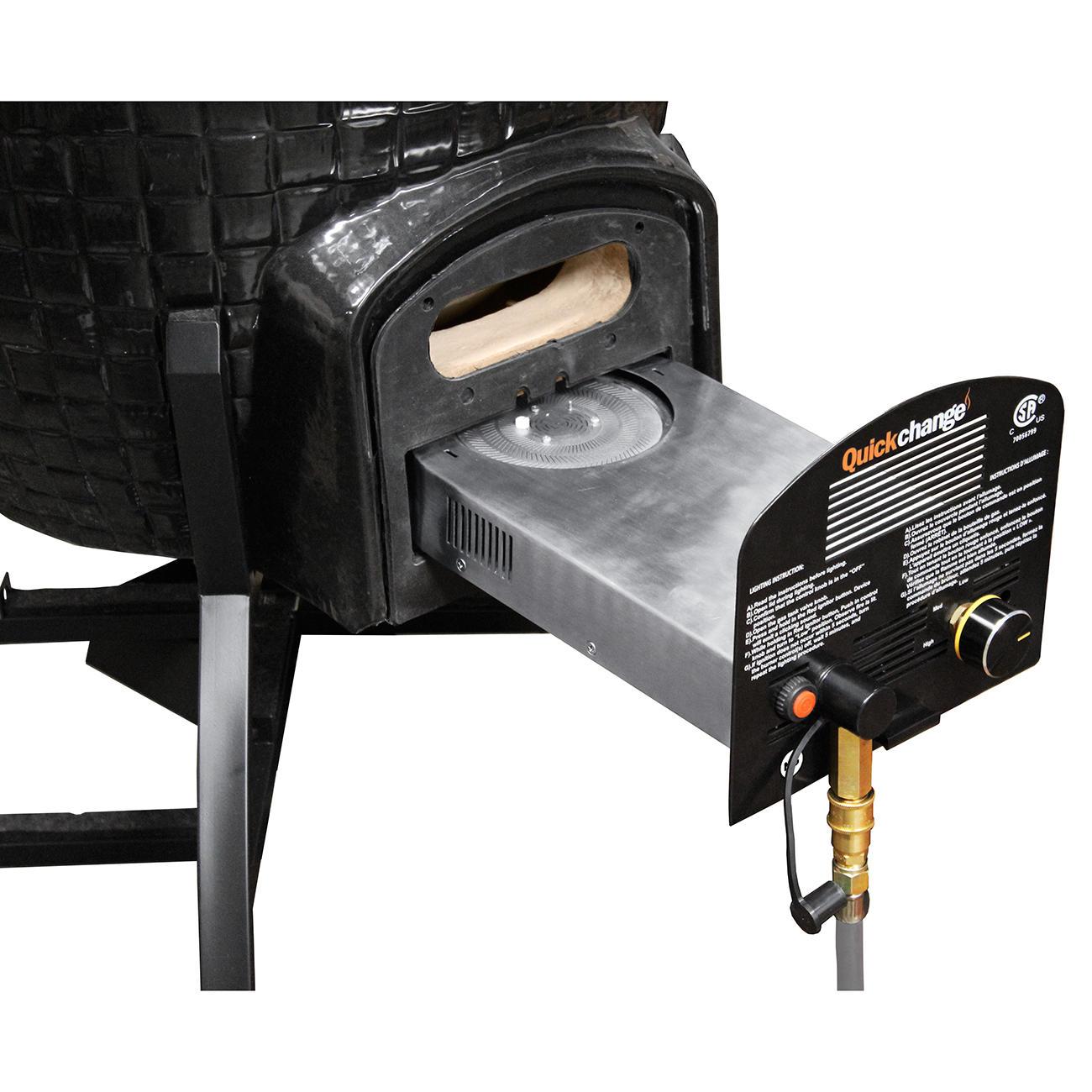 outdoor k che keramikgrill gru aus der k che franz sisch. Black Bedroom Furniture Sets. Home Design Ideas