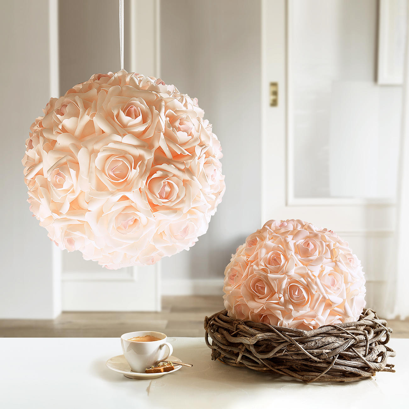 rosenball 3 jahre garantie pro idee. Black Bedroom Furniture Sets. Home Design Ideas