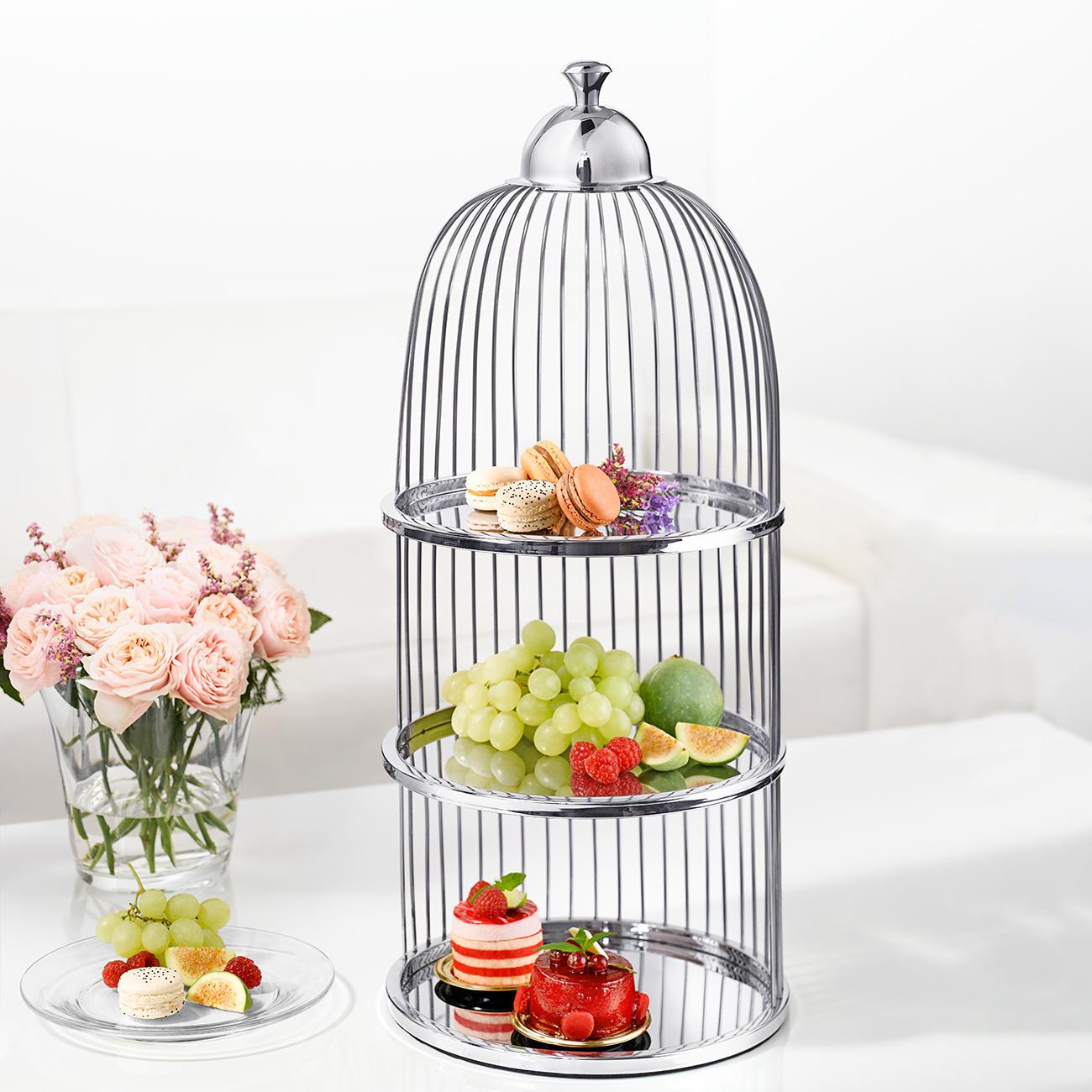 vogelk fig etagere 3 jahre garantie pro idee. Black Bedroom Furniture Sets. Home Design Ideas