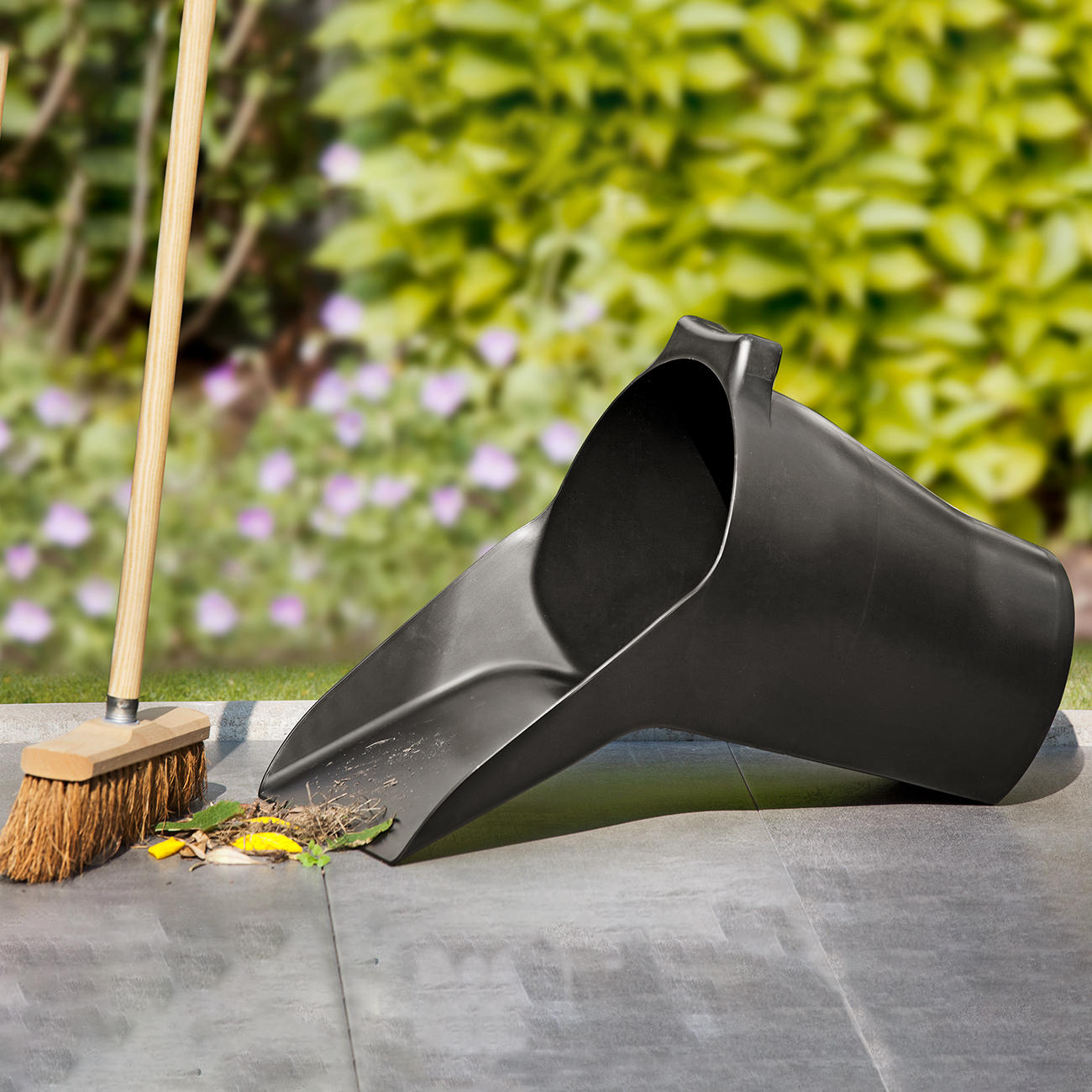 swepper 3 jahre garantie pro idee. Black Bedroom Furniture Sets. Home Design Ideas