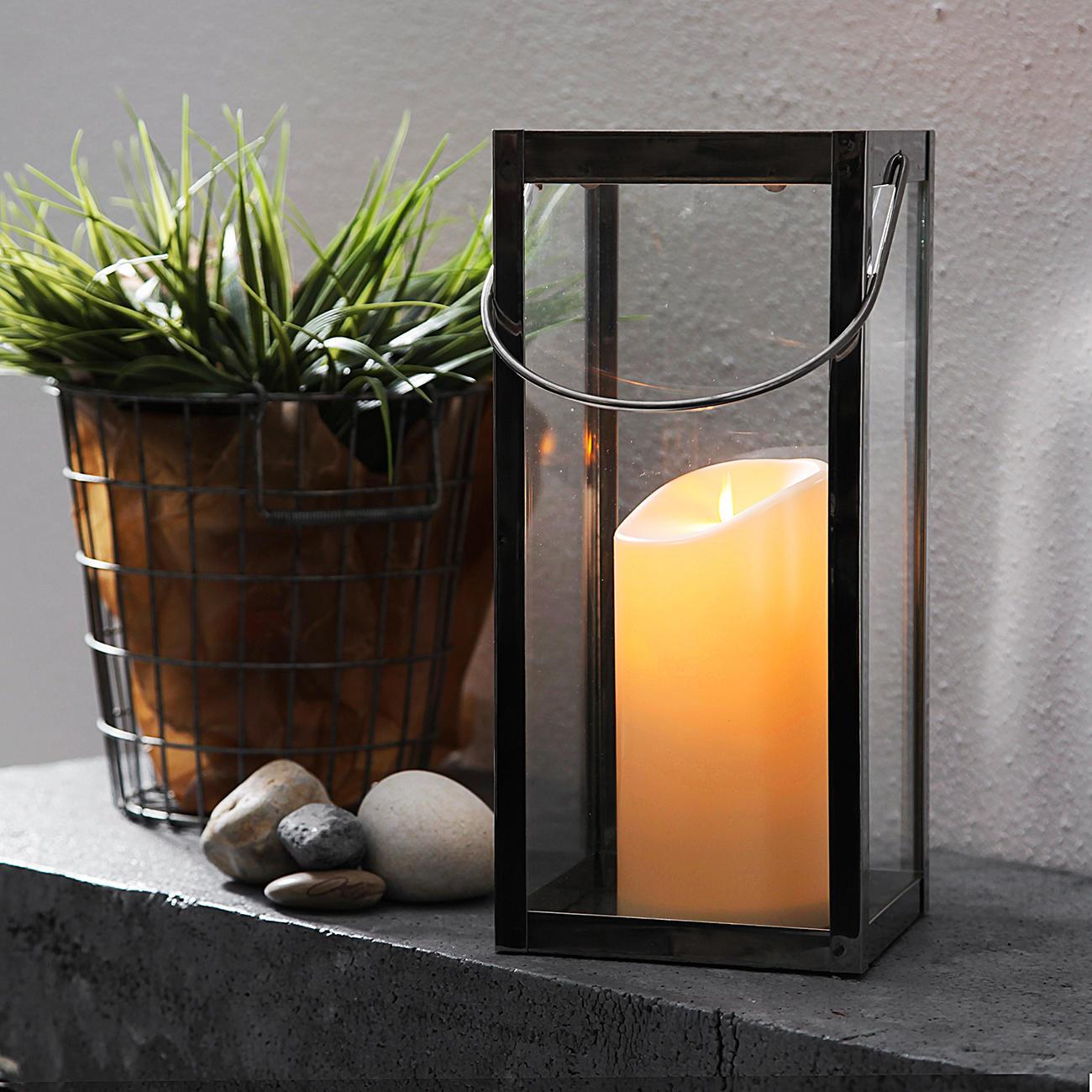 twinkle led outdoor kerze 3 jahre garantie pro idee. Black Bedroom Furniture Sets. Home Design Ideas