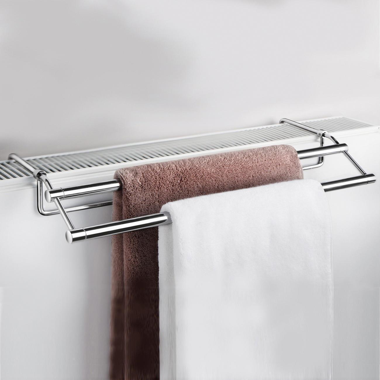 handtuchtrockner f r heizk rper mit 3 jahren garantie. Black Bedroom Furniture Sets. Home Design Ideas