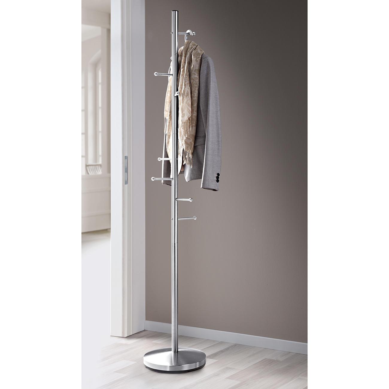 Garderobe 3 Jahre Garantie Pro Idee