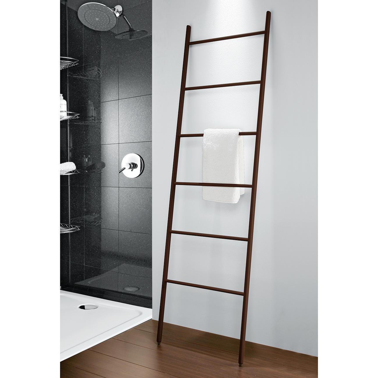 eschenholz leiter 3 jahre garantie pro idee. Black Bedroom Furniture Sets. Home Design Ideas