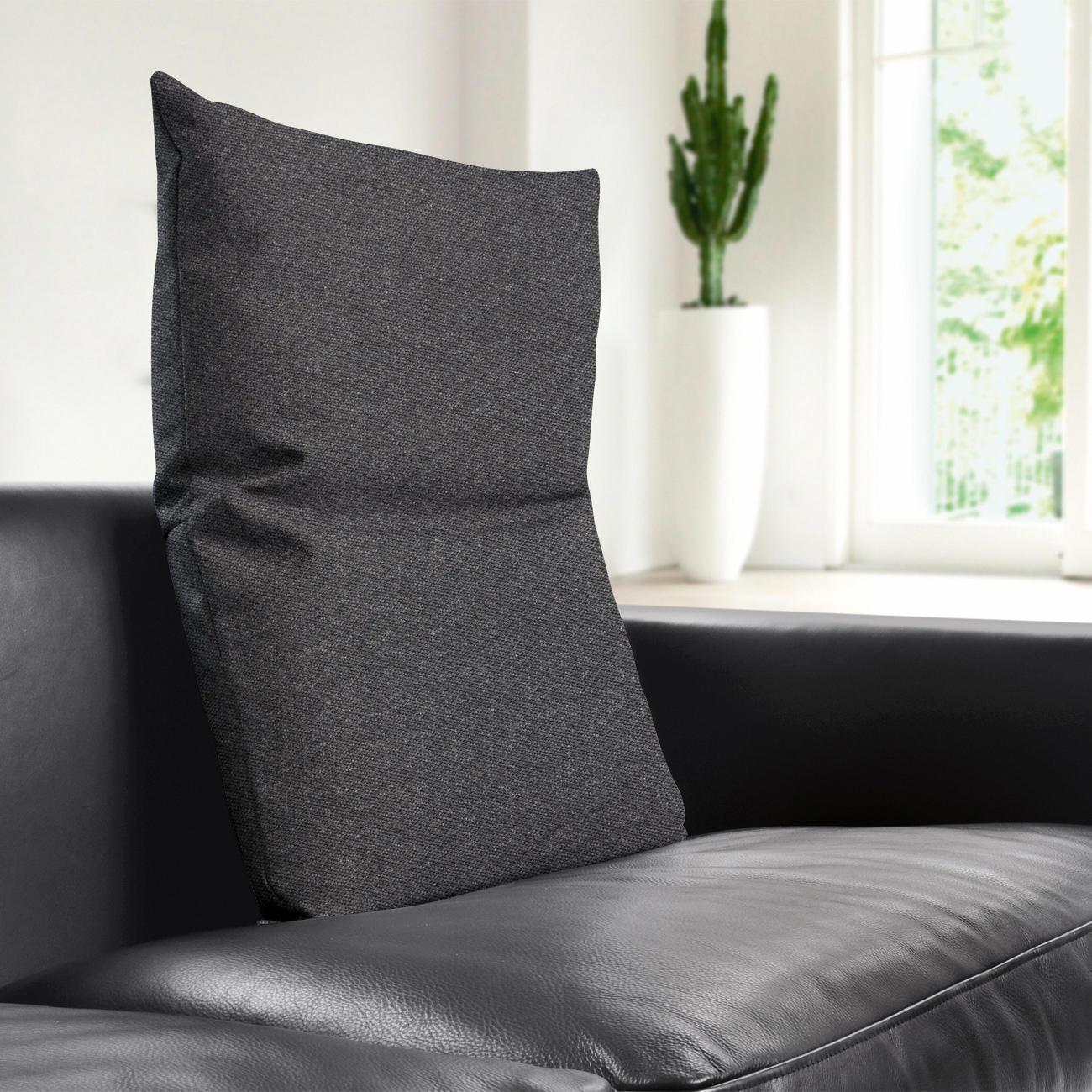 bullfrog r ckenkissen f r sofas sessel in versch farben. Black Bedroom Furniture Sets. Home Design Ideas