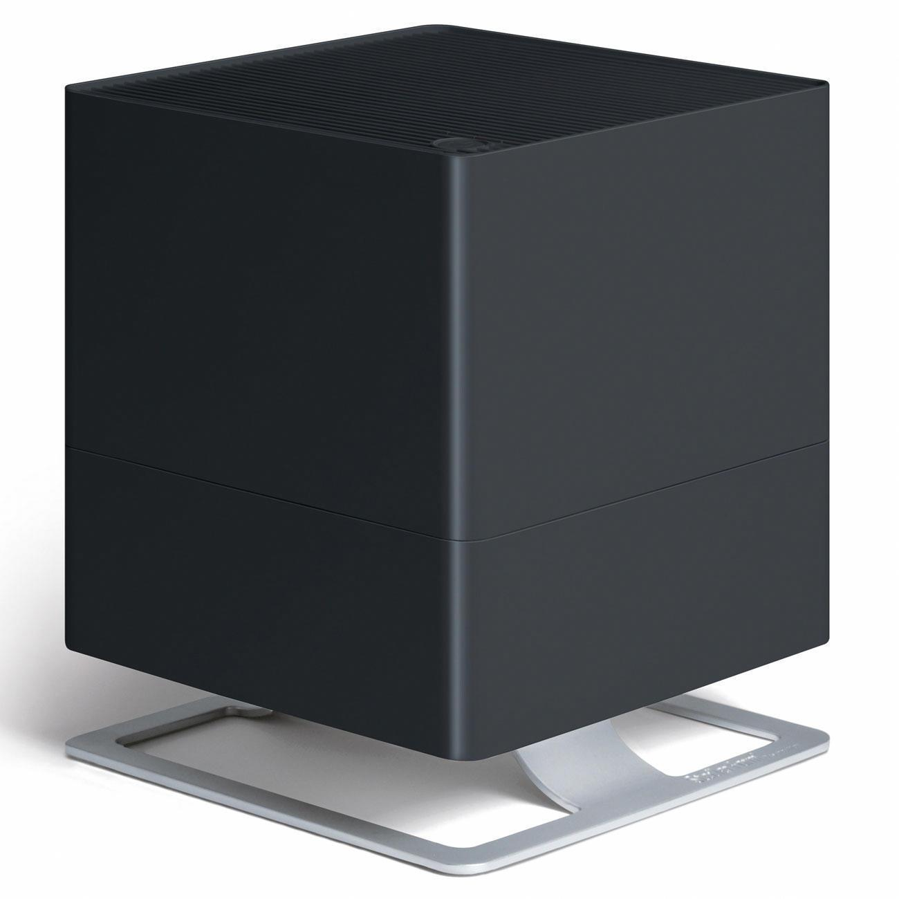 stadler form 10002 oskar luftbefeuchter wei kaufen. Black Bedroom Furniture Sets. Home Design Ideas