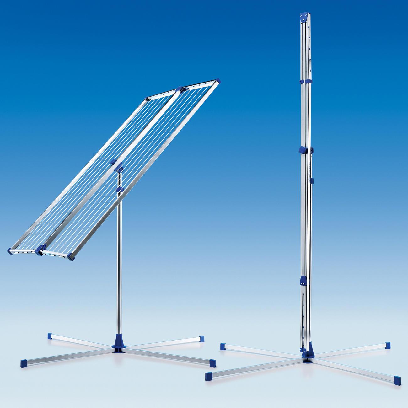 teleskop w schest nder 3 jahre garantie pro idee. Black Bedroom Furniture Sets. Home Design Ideas