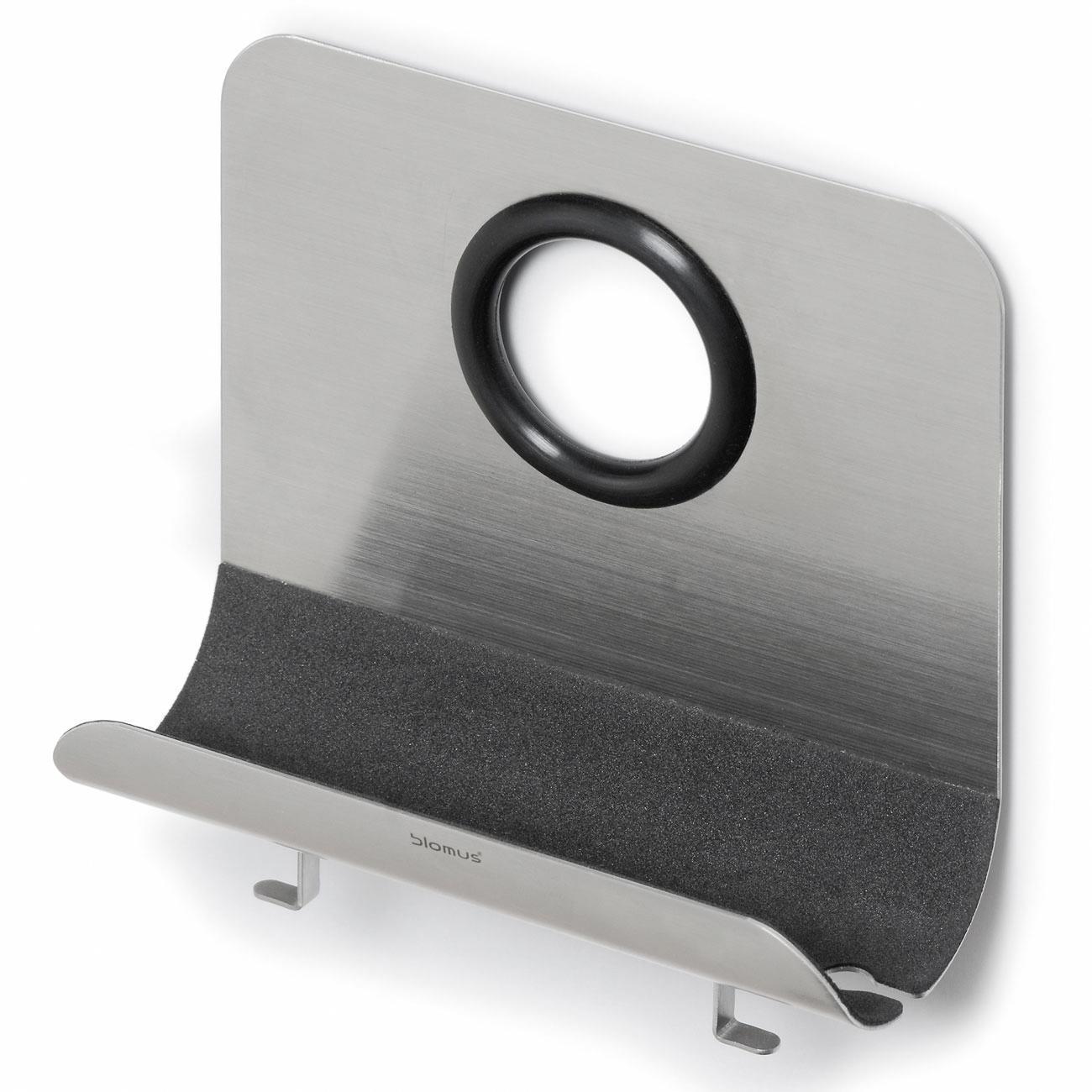 design ladestation movo 3 jahre garantie pro idee. Black Bedroom Furniture Sets. Home Design Ideas