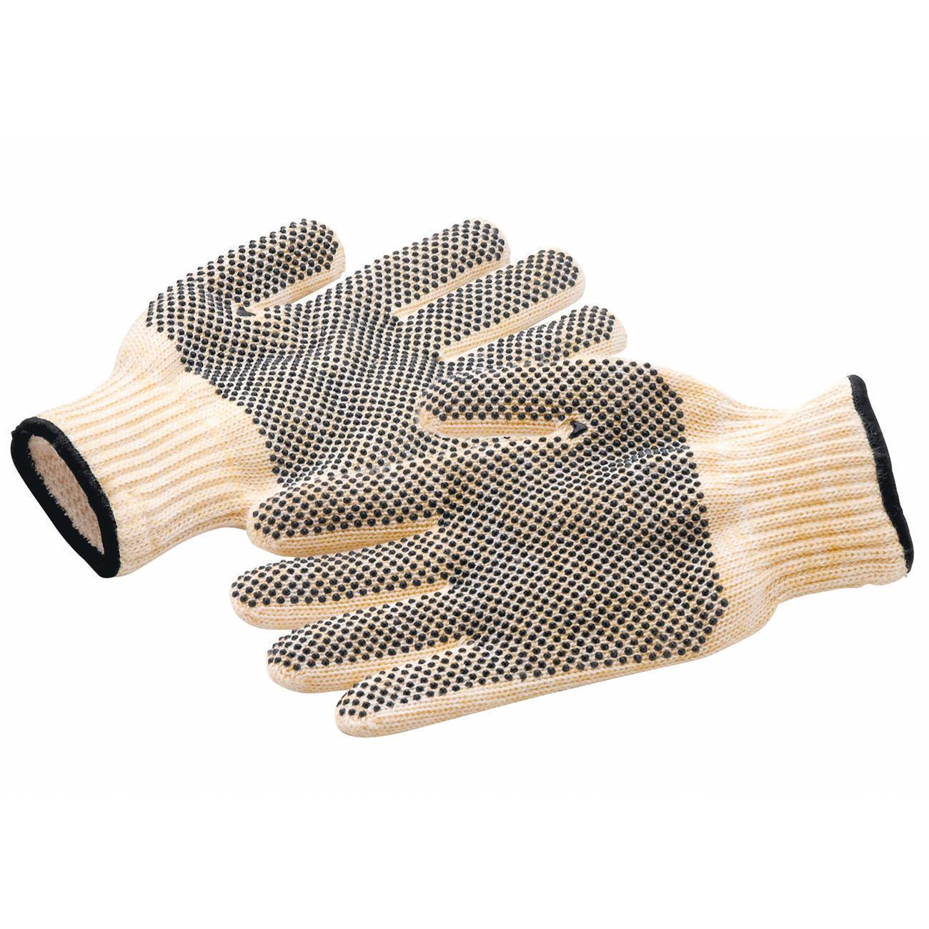 handschuhe hitzeschutz küche