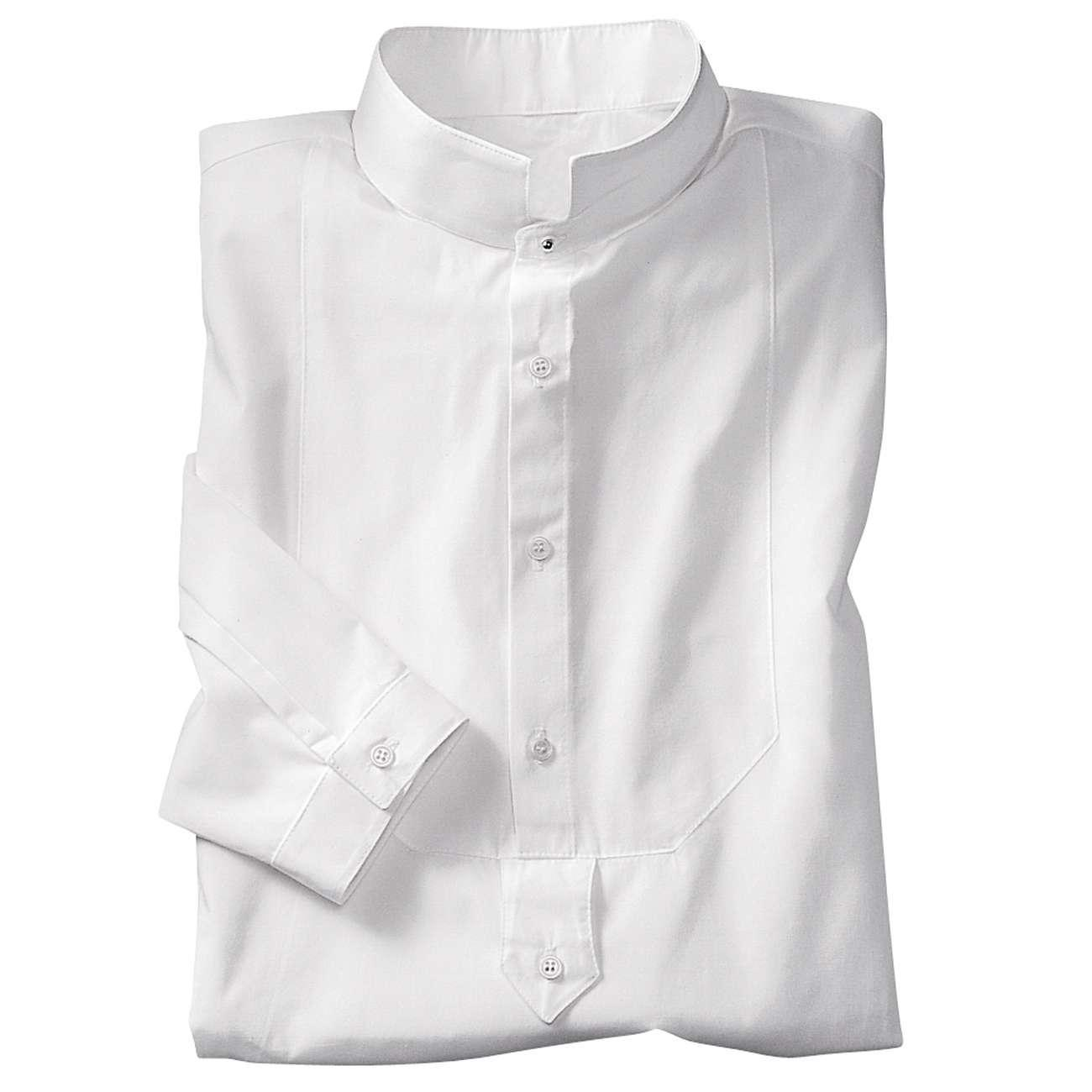 Doc Holliday-Hemd | Mode-Klassiker entdecken