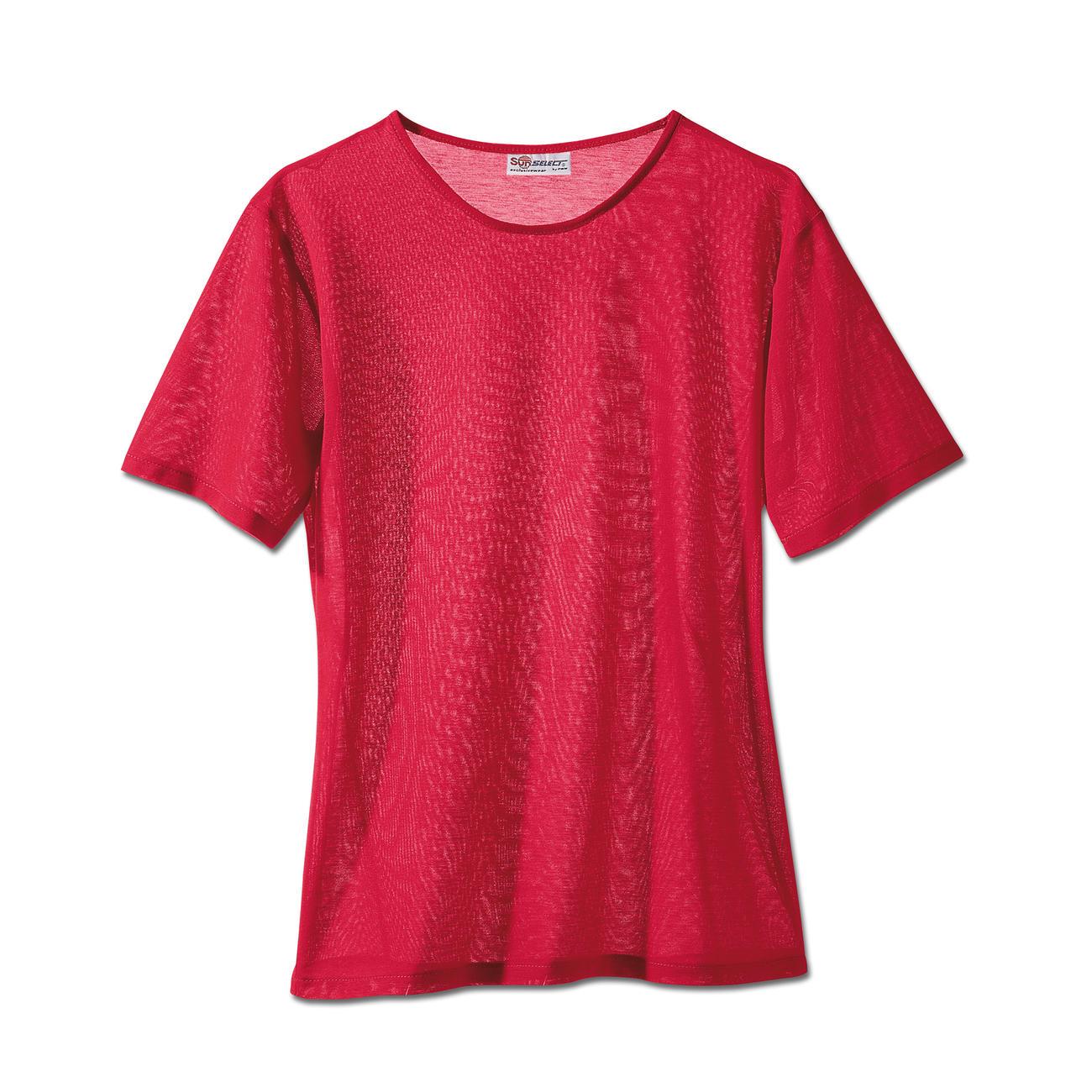 sunselect shirt herren mode klassiker entdecken. Black Bedroom Furniture Sets. Home Design Ideas