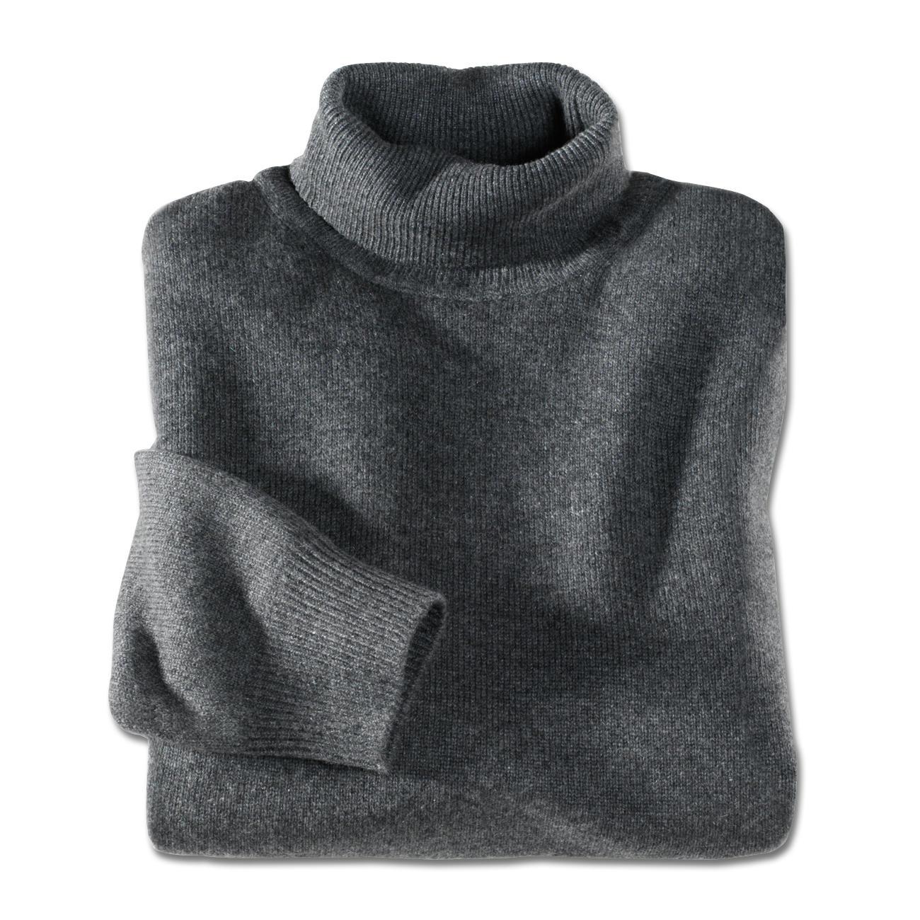 Cashmere Pullover, 3ply, V Ausschnitt, in 30 Farben erhältlich