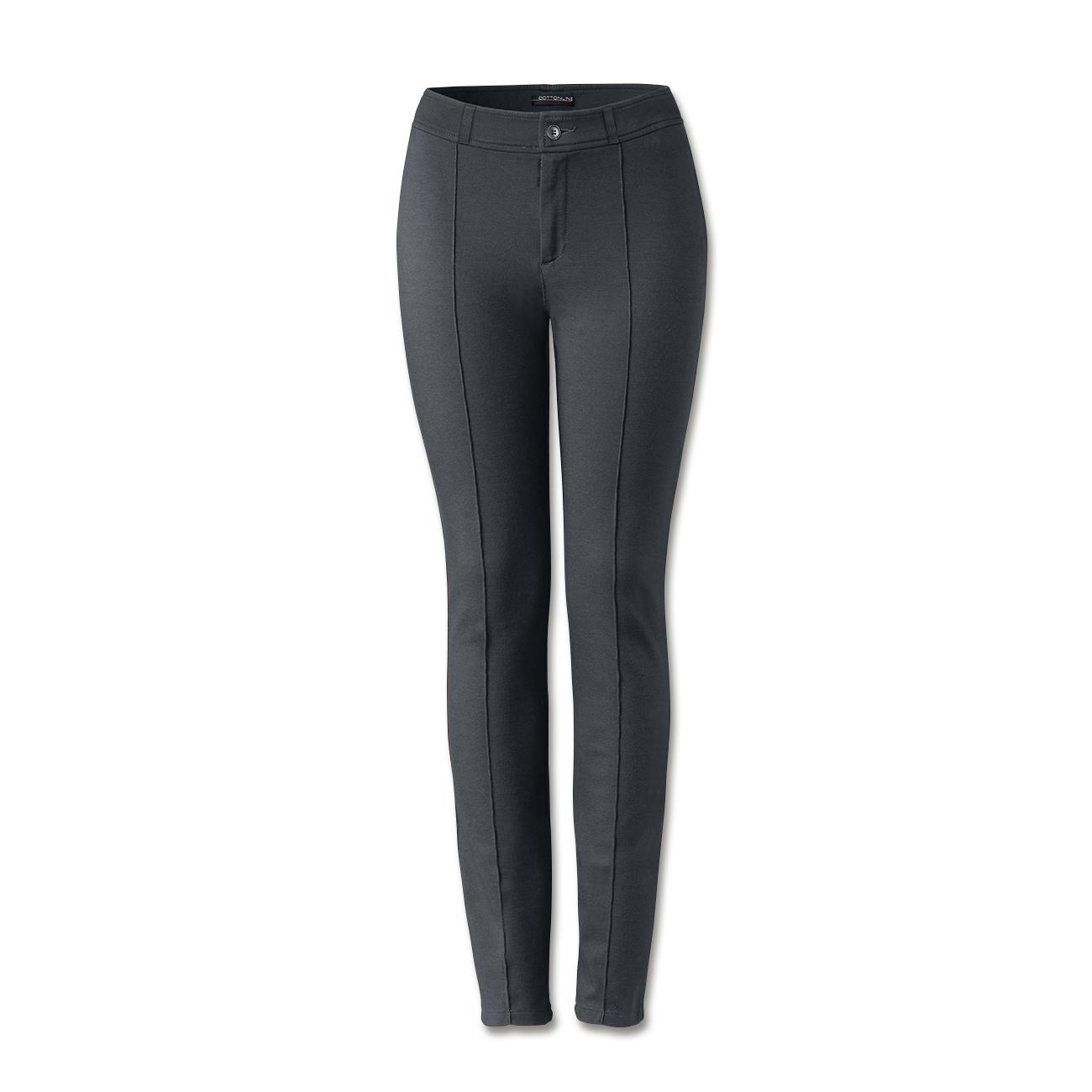 cotton line edel leggings 3 jahre garantie pro idee. Black Bedroom Furniture Sets. Home Design Ideas