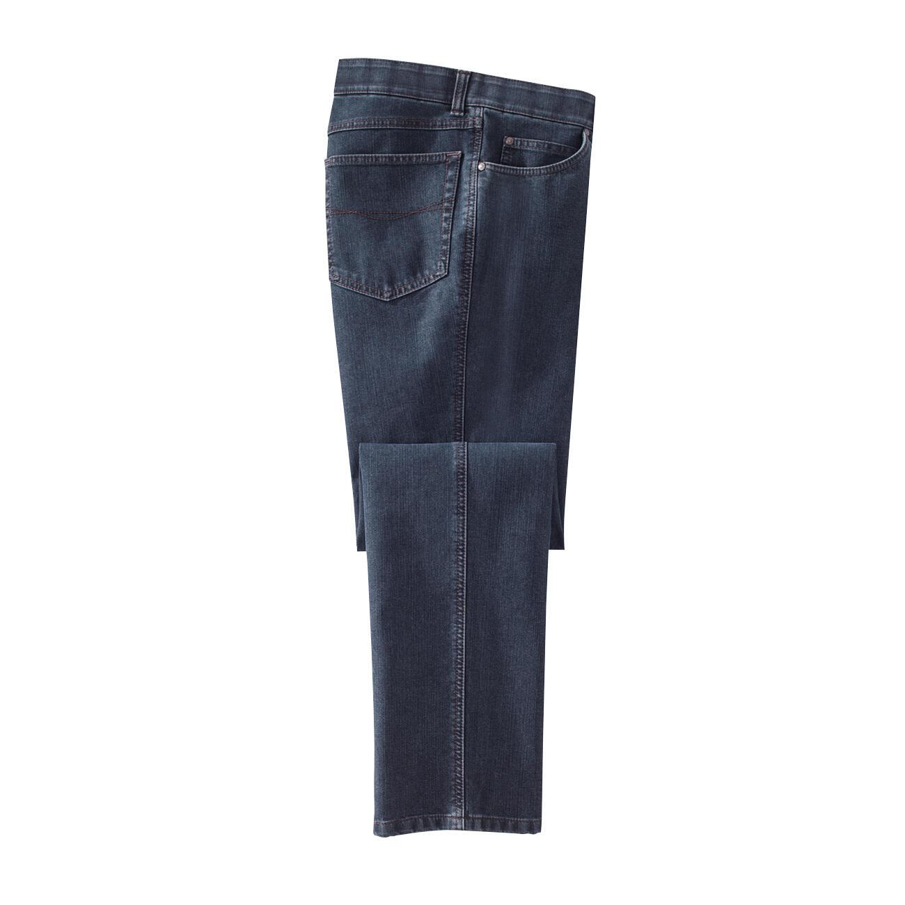 Five Pocket Thermo Jeans | Mode Klassiker entdecken