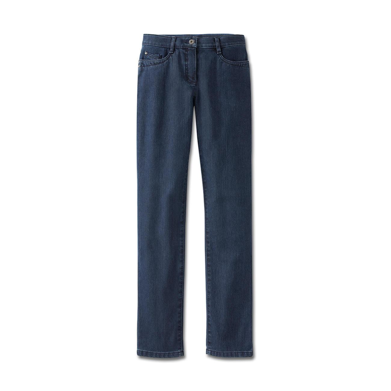 schlanke thermo jeans mode klassiker entdecken. Black Bedroom Furniture Sets. Home Design Ideas