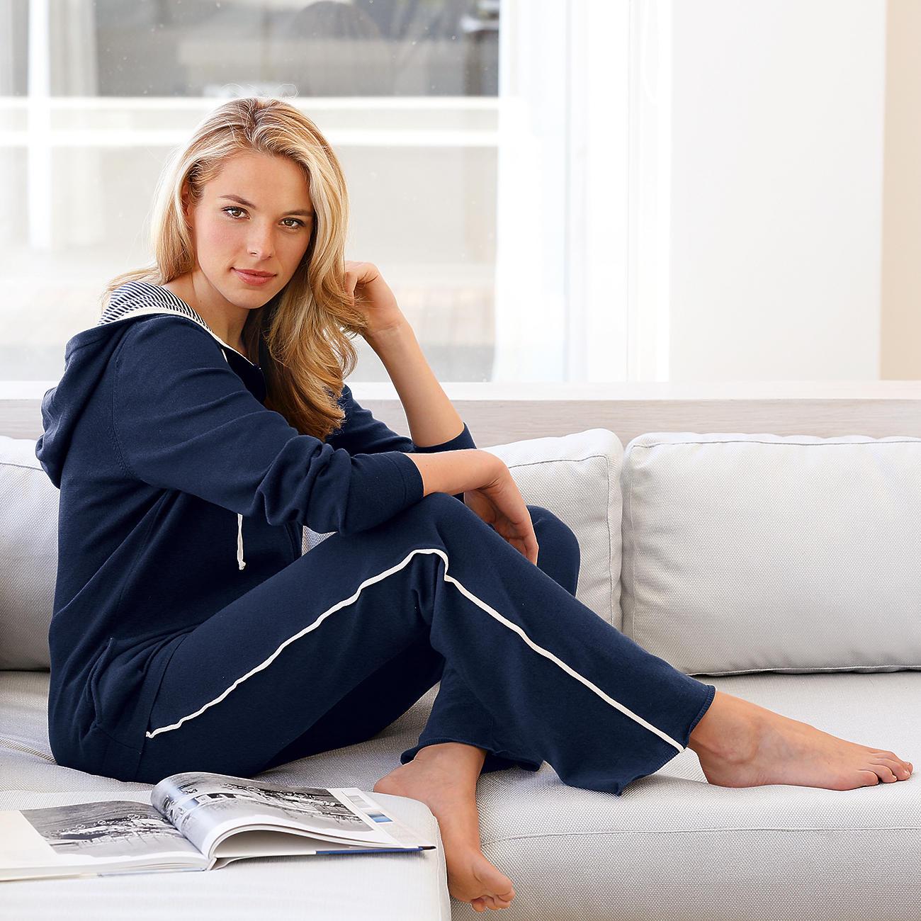 baumwoll kaschmir homesuit 3 jahre garantie pro idee. Black Bedroom Furniture Sets. Home Design Ideas