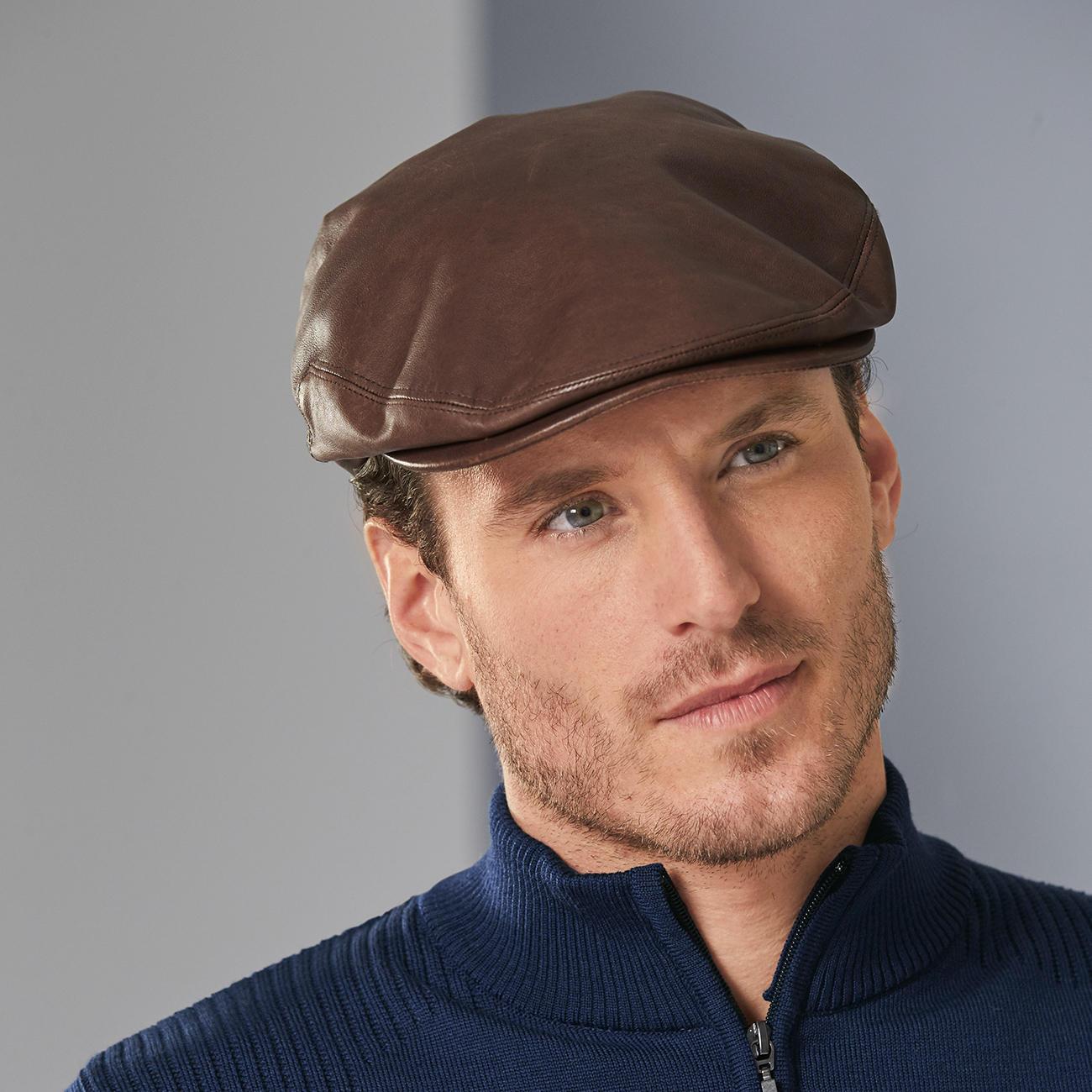 Coole Kopfbedeckung Männer Kopfbedeckungen Für Herren Online Kaufen