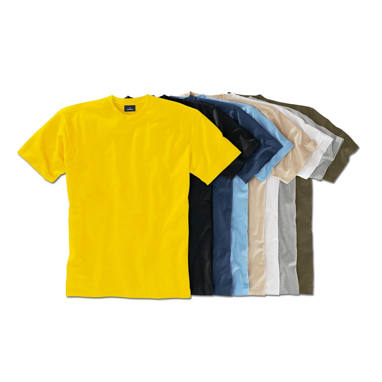 9786e886d254d6 Das 155 g-Ragman T-Shirt - Ihr wichtigstes T-Shirt  Südamerikanische