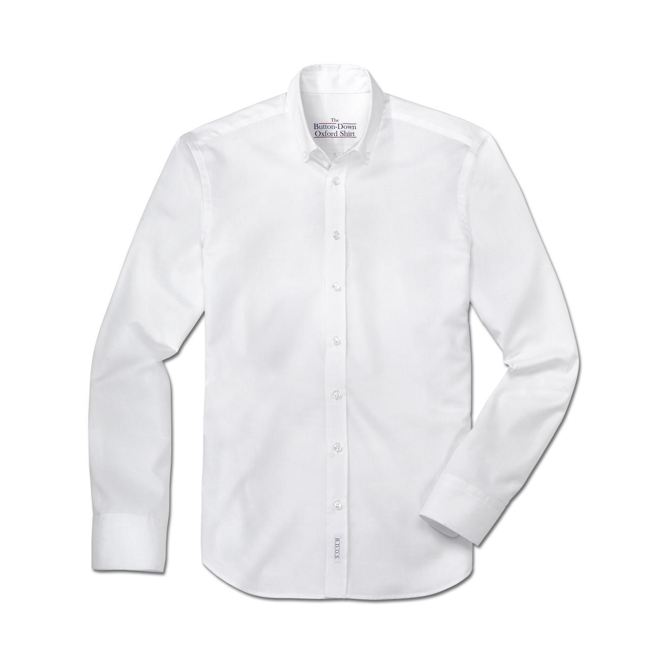 Herren-Hemden mit Pro-Idee-Service und -Garantie bestellen.