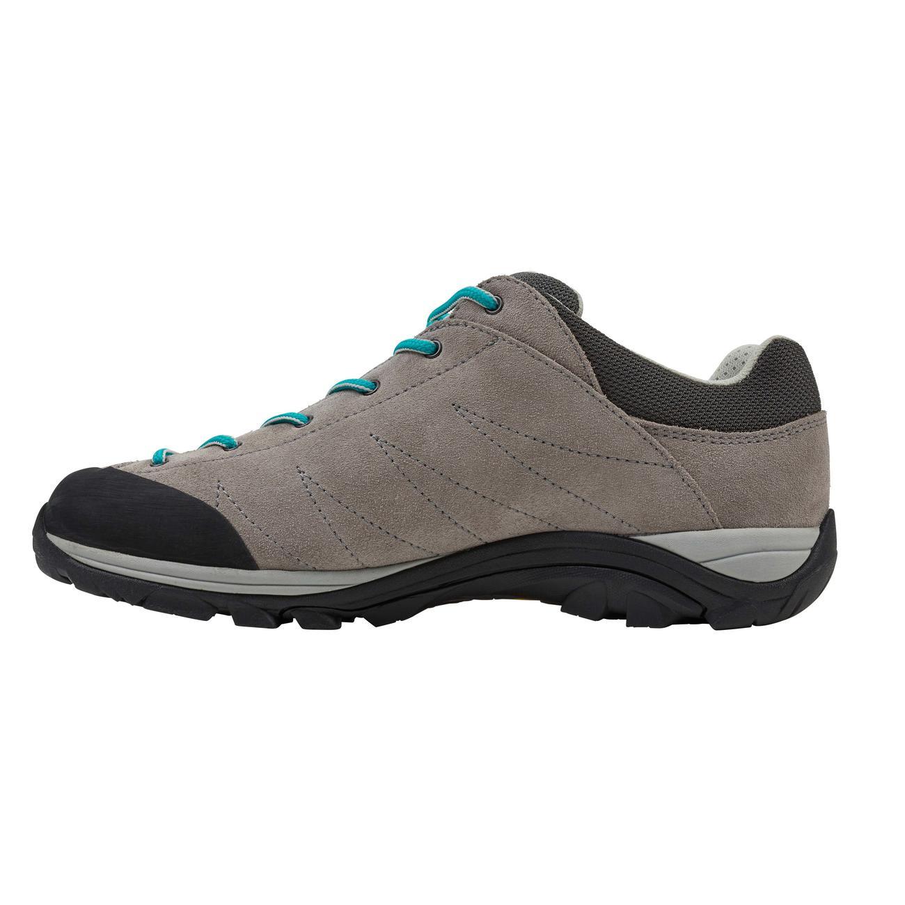 Schuhe leicht bequem