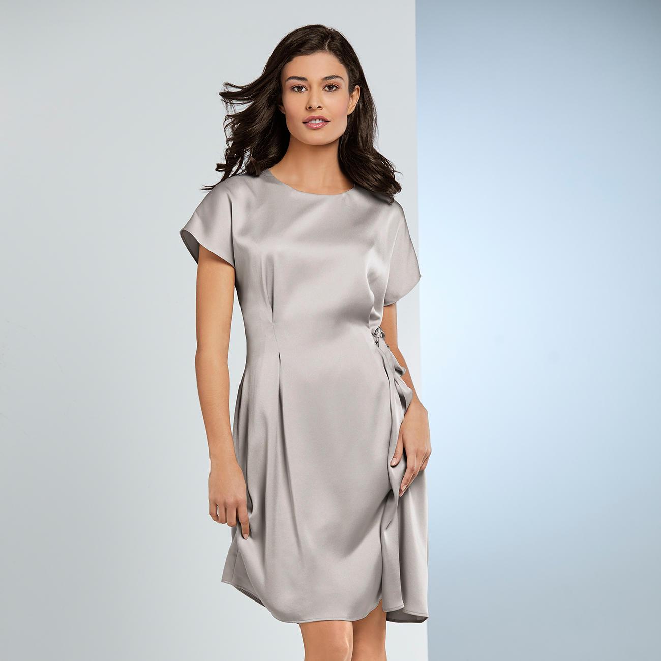 Barbara Schwarzer Allround-Dress | Klassiker entdecken
