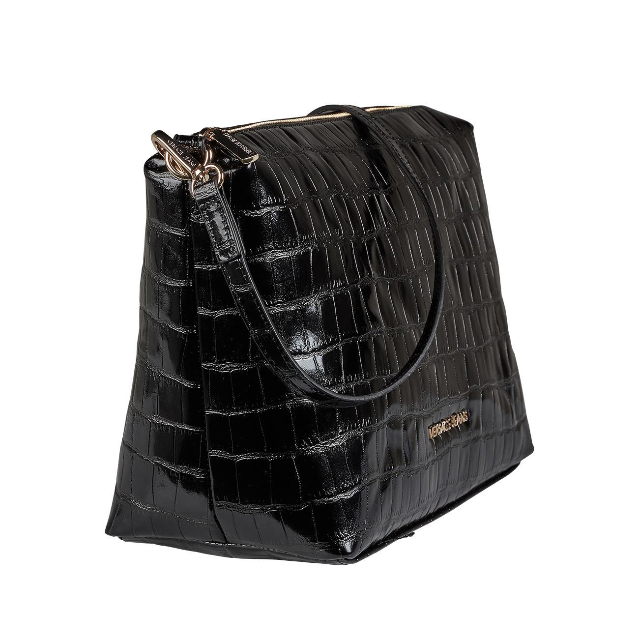 Versace Jeans 2-in-1-Shopper   Klassiker entdecken